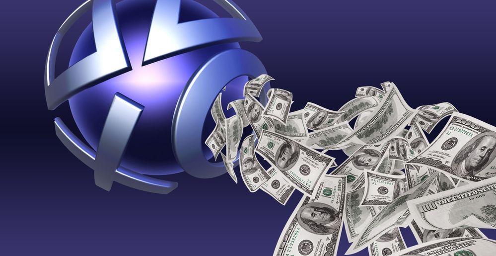 Подписка на PlayStation Plus в России подорожает