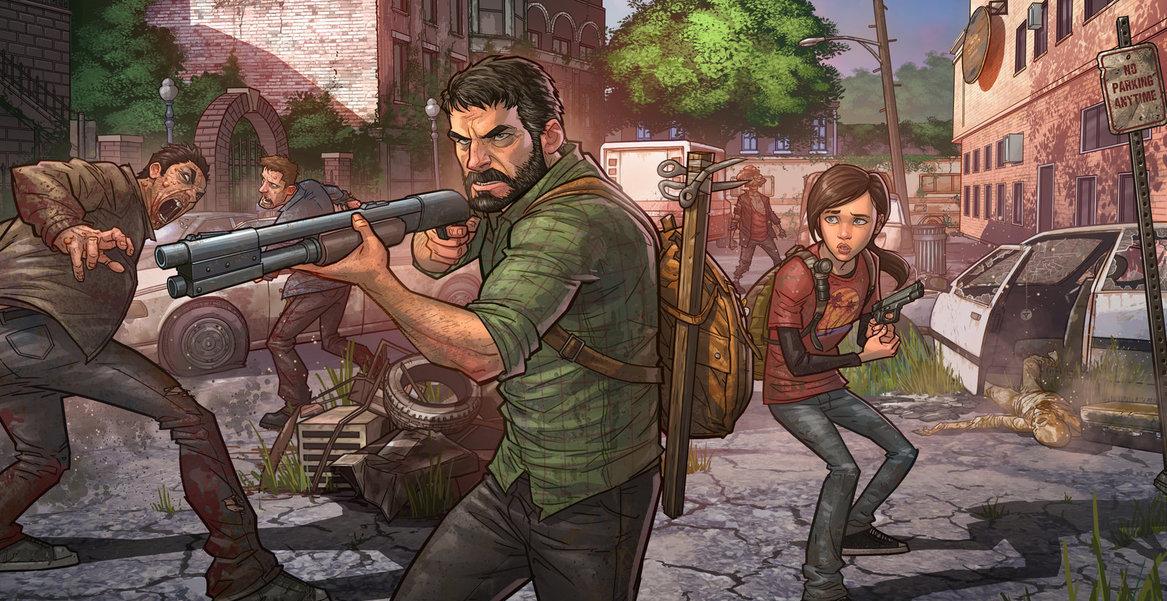 На эмуляторе PlayStation 3 выпустили эксклюзивные игры