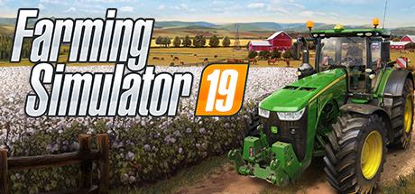 Farming Simulator 19 стала одним из хитов года