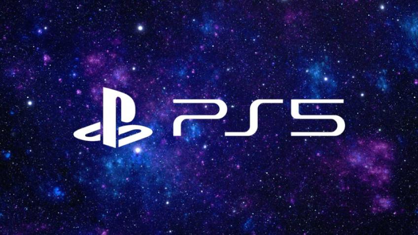 Презентация PlayStation 5 отложили из-за проблем в США