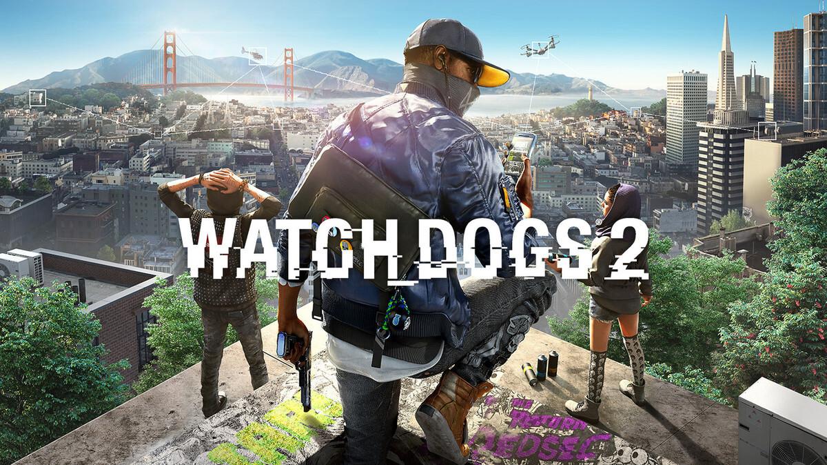 В Epic Games Store стартовала распродажа