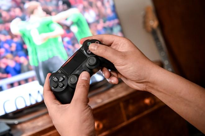 Дорогие игры на PlayStation 5
