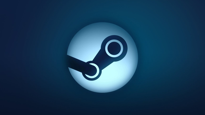 Релиз новой игры в Steam