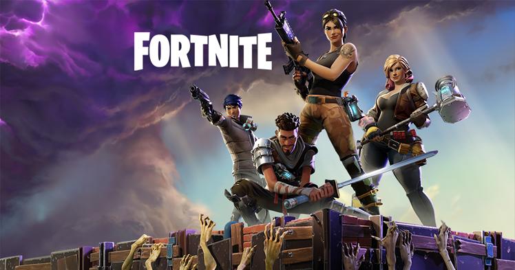 Видеоигры, это самое популярное развлечение в России