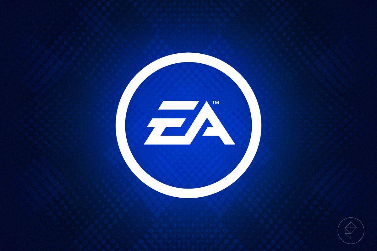 EA решит будущее Anthem до конца недели
