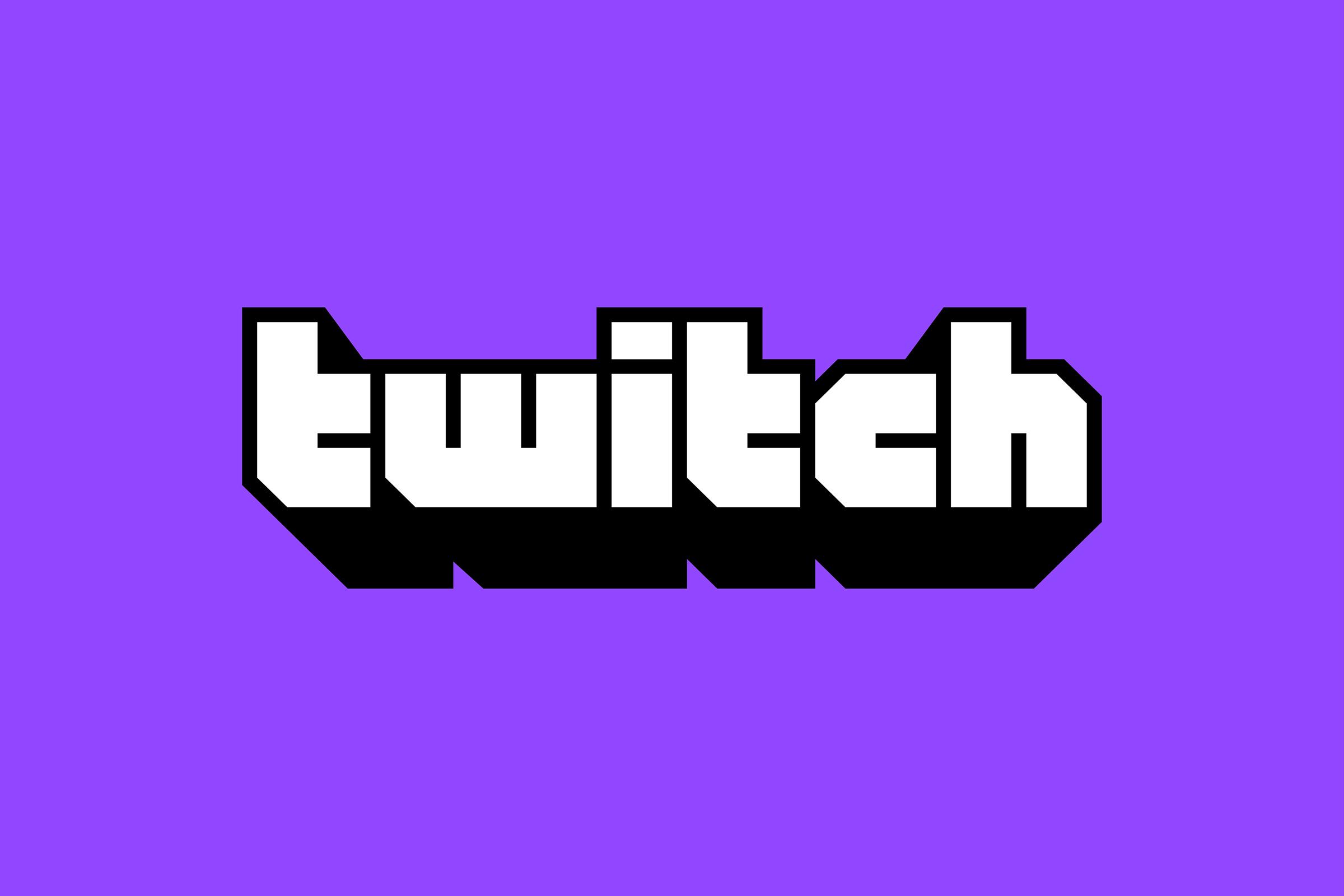Подписка в Twitch в России стоит теперь от 130 рублей в месяц