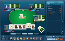 Буркозел подкидной дурак онлайн казино игровые автоматы онлайн бесплатно игровой автомат только для взросл